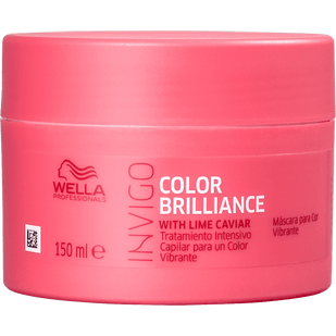Wella-Professionals-Invigo-Color-Brilliance---Mascara-Capilar-150ml