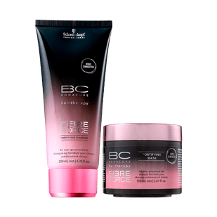Schwarzkopf-Fibre-Force-Mascara-150-Shampoo-250