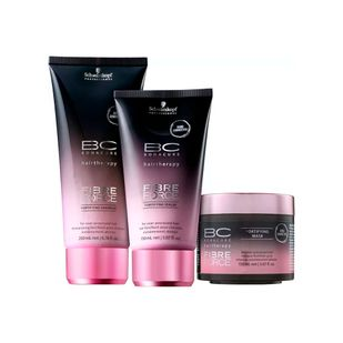 Kit-Schwarzkopf-Professional-BC-Bonacure-Fibre-Force-Fortifying-Reconstrucao-e-Protecao--3-Produtos-