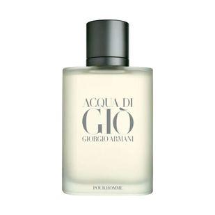 Giorgio-Armani-Acqua-di-Gio-Pour-Homme-Eau-de-Toilette---Perfume-Masculino-30ml