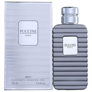 Puccini-Men-Eau-de-Toilette---Perfume-Masculino-100ml