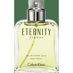 Calvin-Klein-Eternity-For-Men-Eau-de-Toilette---Perfume-Masculino-100ml