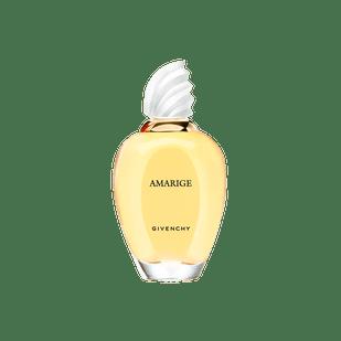 -Givenchy-Amarige-Eau-de-Toilette---Perfume-Feminino-100ml