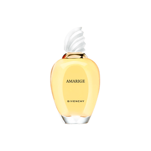 Givenchy-Amarige-Eau-de-Toilette---Perfume-Feminino