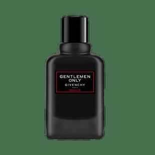 Givenchy-Gentleman-Only-Absolute-Eau-De-Toilette---Perfume-Masculino-50ml