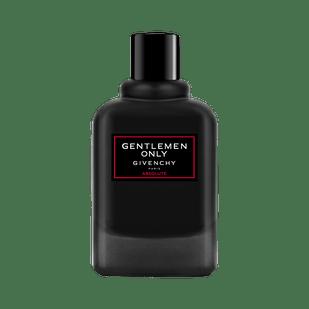 Givenchy-Gentleman-Only-Absolute-Eau-De-Parfum---Perfume-Masculino-100ml