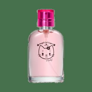 Hello-Kitty-Angel-Cat-Sugar-Melon---Perfume-Infantil-30ml