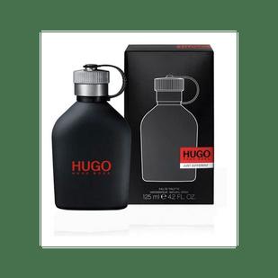 Hugo-Boss-Kit-Just-Diferent-Eau-De-Toilette---Perfume-Masculino-125ml
