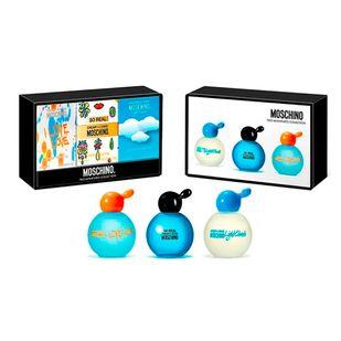 Moschino-Kit-Miniatura-Cheap-and-Chic-Eau-de-Toilette--Perfume-Feminino