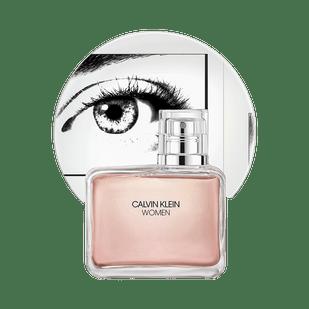 Calvin-Klein-CK-Women-Eau-De-Parfum---Perfume-Feminino-100ml