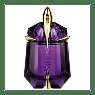 Thierry-Mugler-Alien-Talisma-Eau-de-Parfum-30ml