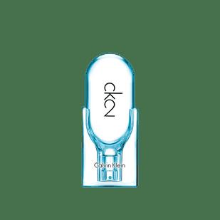 Calvin-Klein-CK2-Eau-de-Toilette---Perfume-Unissex-30ml