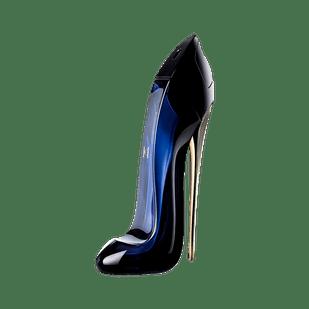 Carolina-Herrera-Good-Girl-Eau-de-Parfum---Perfume-Feminino-30ml