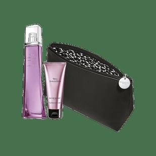 Givenchy-Kit-Very-Irresistible-Eau-de-Parfum-75ml---Body-Lotion-75ml---Necessaire