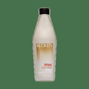 Redken-Frizz-Dismiss---Shampoo-300ml