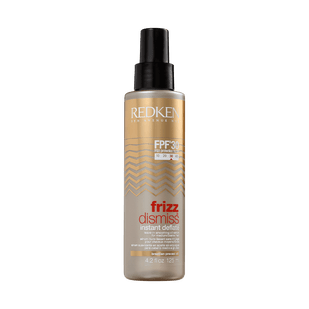 Redken-Frizz-Dismiss-Instant-Deflate-FPF-30---Leave-in-125ml