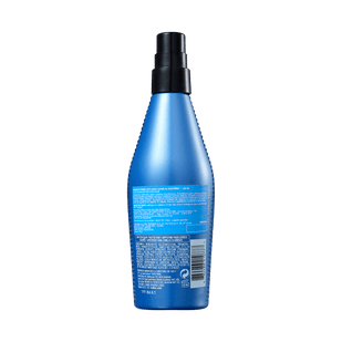 Redken-Extreme-Anti-Snap---Leave-in-240ml