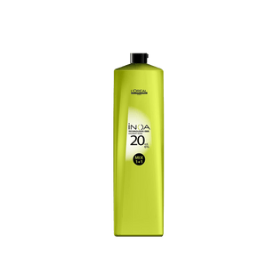 Loreal-Inoa-Oxidante-20---1000ml