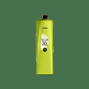 Loreal-Inoa-Shampoo-20-Volume-9----1000ml