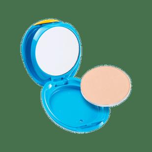 Shiseido-Sun-Care-UV-Protective---Estojo-para-Base-Compacta