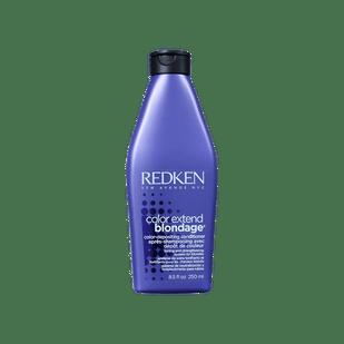 Redken-Color-Extend-Blondage---Condicionador-Matizador-250ml