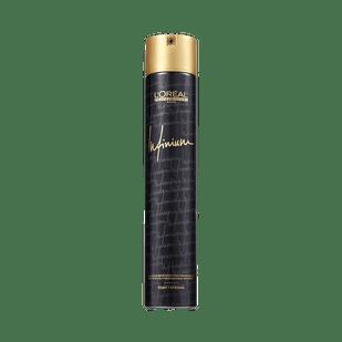 Loreal-Infinium-Extreme---Spray-Fixador-500ml-500ml