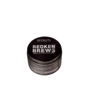 Redken-Brews-Outplay-Texture---Pasta-Modeladora-100ml