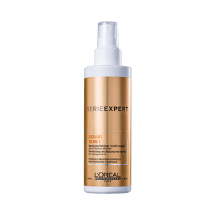 Loreal-Serie-Expert-Absolut-Repair-Gold-Quinoa---Protein-10-Em-1---Leave-In-190ml