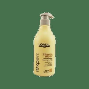 Loreal-Intense-Repair-Cuti-Liss-System---Shampoo-500ml