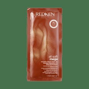 Redken-All-Soft-Mega-Recovery-Tissue---Mascara-Capilar-10ml
