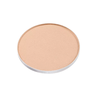 Shiseido-Sun-Care-UV-Protective-Compact-Foundation-FPS-35---Base-Compacta-Refil-12g