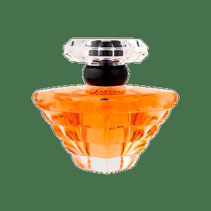 -Lancome-Tresor-Eau-de-Parfum---Perfume-Feminino-30ml