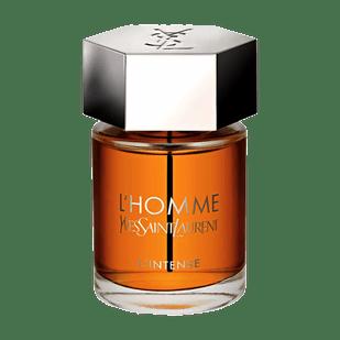 Yves-Saint-Laurent-LHomme-Intense-Eau-de-Parfum---Perfume-Masculino
