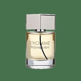 Yves-Saint-Laurent-LHomme-Eau-de-Toilette---Perfume-Masculino-60ml