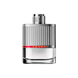 Prada-Luna-Rossa-Eau-de-Toilette---Perfume-Masculino-50ml-1