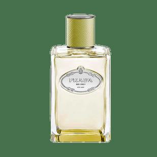 Prada-Infusion-De-Vetiver-Eau-de-Parfum---Perfume-Unissex-100ml