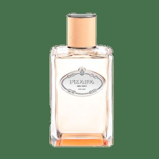 Prada-Infusion-Fleur-d-Oranger-Eau-de-Parfum---Perfume-Unissex-100ml
