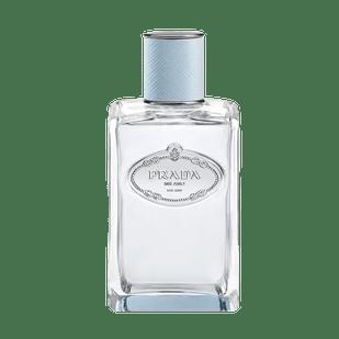 Prada-Infusion-d-Amande-Eau-de-Parfum---Perfume-Unissex-100ml-1