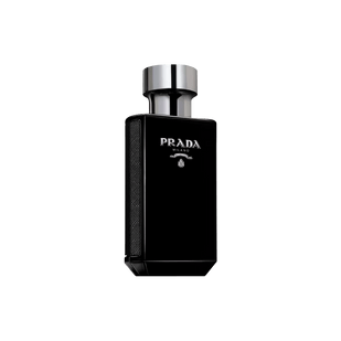 Prada-LHomme-Intense-Eau-de-Parfum---Perfume-Masculino-50ml-1