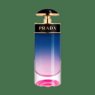 Prada-Candy-Night-Eau-de-Parfum---Perfume-Feminino-80ml-1