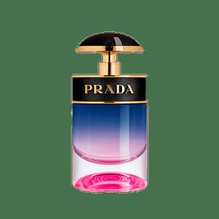 Prada-Candy-Night-Eau-de-Parfum---Perfume-Feminino-30ml-1