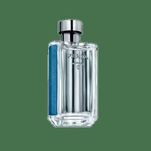 Prada-L-Homme-L-Eau-Eau-de-Toilette---Perfume-Masculino-100ml-1