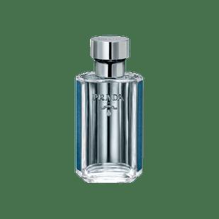 Prada-L-Homme-L-Eau-Eau-de-Toilette---Perfume-Masculino-50ml-1