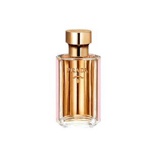 Prada-La-Femme-LEau---Eau-de-Toilette---Perfume-Feminino-35ml-1