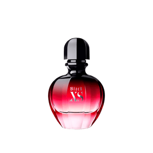 Paco-Rabanne-Black-XS-For-Her-Eau-de-Parfum---Perfume-Feminino-30ml