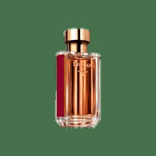 Prada-La-Femme-Intense-Eau-de-Parfum---Perfume-Feminino-35ml