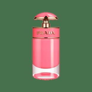 Prada-Candy-Gloss-Eau-De-Toilette---Perfume-Feminino-50ml-1