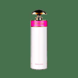 Prada-Candy-Lotion---Locao-Hidratante-Corporal-150ml