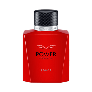 Antonio-Banderas-Power-Of-Sed-Force-Le-Eau-De-Toilette---Perfume-Masculino-100ml