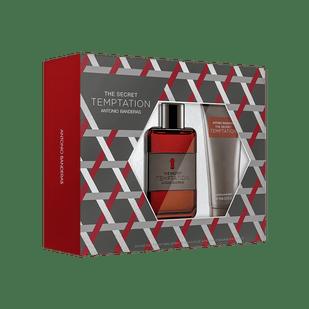 Antonio-Banderas-Kit-The-Secret-Temptation-Eau-De-Toilette---Perfume-Masculino